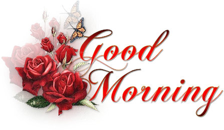 Latest GoodMorning SMS /Text Messages  Cute,Romantic  And Lovely