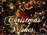 merry christmas wishes collection