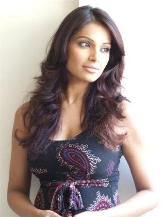Salman Khan is the best fitness icon in Bollywood: Bipasha