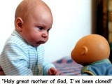 Funny baby Pictures ,wallpapers