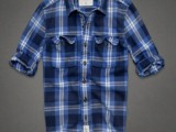 shirts for jeans for men only