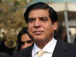 PM Says that PPP would defeat all Political Parties in General Elections