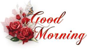 Latest Urdu, English Good morning Sms collection 2013