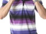 high quality T shirts in markeet