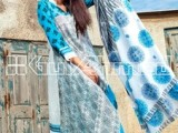 new dresses of pakistan for summer season