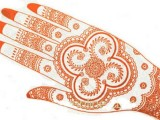 New Look of Hinna Designs Collection