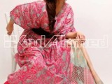 New Fashion Trend of pakistan Summer dresses
