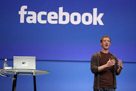 Mark Zuckerberg to announce changes to Facebook news feed