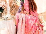 ladies dresses of summer by gul ahmed