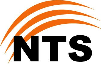 NTS Test short listed Candidates for Assistant Executive Engineer at SBP-BSC