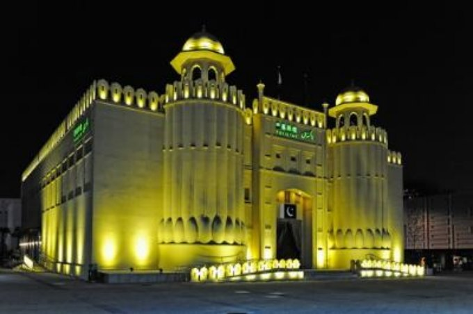 beautiful historical places of pakistan in lahore lahore famous