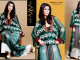 pakistani fashion women Dresses