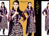 Artimmix new latest Collection 2013