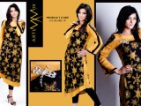 pakistan latest fashion Dresses for women
