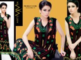 new women Dress Collection 2013