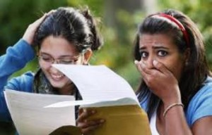 Federal Board Matric SSC II 10th Result 2013 FBISE Islamabad