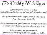 how to Wish Father's Day
