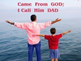 Father's Day Images Collection