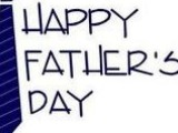 Father's Day Wallpapers pictures