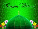 Ramzan backgrounds