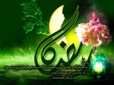beautiful islamic backgrounds
