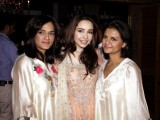 Juggan Kazim Mehndi Pictures exclusive
