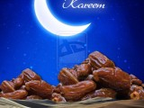 Happy Ramzan photos
