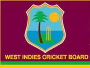 West Indies Cricket team Squad for ICC Champion Trophy 2013 | Don PK