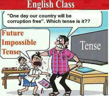 Teacher Student Funny Sms collection