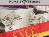Cushions Designs collection 2013