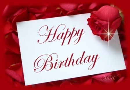 Birthday SMS for lover, Birthday SMS for Husband