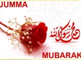 Juma Mubarak Desktop Backgrounds