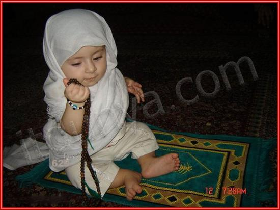 baby friday Prayer pictures