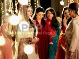 actress mahira khan wedding photos
