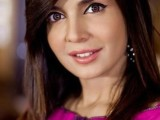pakistani model mahnoor baloch Pictures