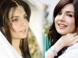 top pakistani Model mahnoor baloch