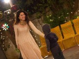 mahira khan wedding pic collection