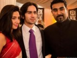 mahira khan wedding pics june 2013