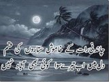 Chand Raat aur Tanhai poetry.jpg