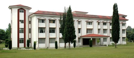 BS Admission Merit Lists 2013 PIES Undergraduate Program
