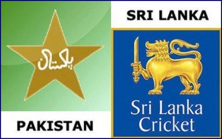 Pakistan Vs Sri Lanka Live 1st Twenty20 at Dubai  11 Dec 2013