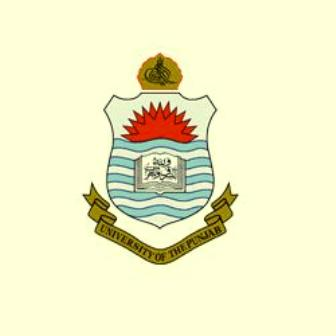 PU Admission Forms and Fees Schedule B.A/B.Sc Examination 2014