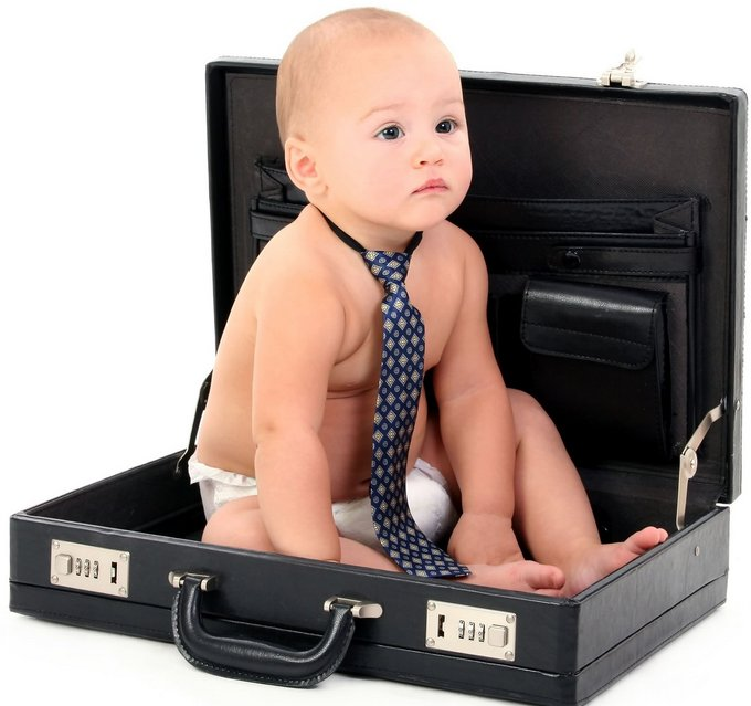hd Funny Baby pictures