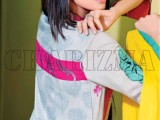 Charizma Stylish Fall Winter Dresses Collection 2013 For Women 03