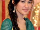 Dr Shaista Wahidi Latest Photos - Pictures - Images 015
