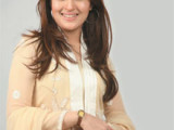 Dr Shaista Wahidi Latest Photos - Pictures - Images 013