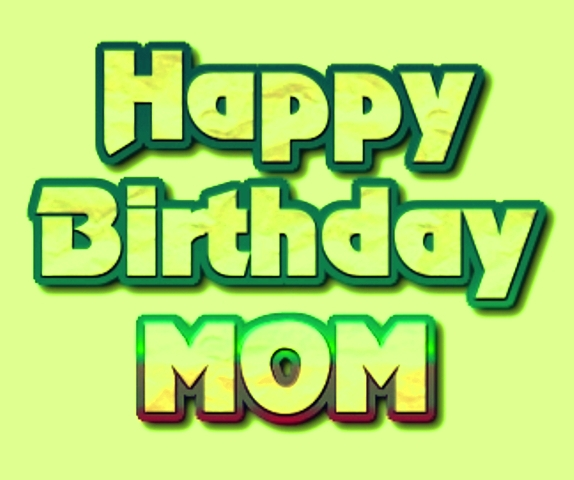 Happy Bday Mom Quotes: Mother Birthday SMS Messages Wishes Quotes Greetings