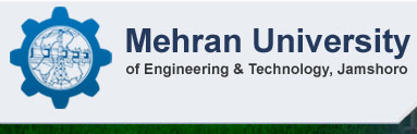 Mehran University Admissions Open for PhD Degree Programs- January 2014 Session