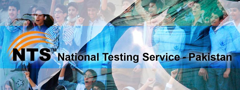 Graduate Assessment Test (GAT - 2014-l) GAT General