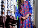 Origins Ready To Wear Eid-Ul-Azha Collection For ladies